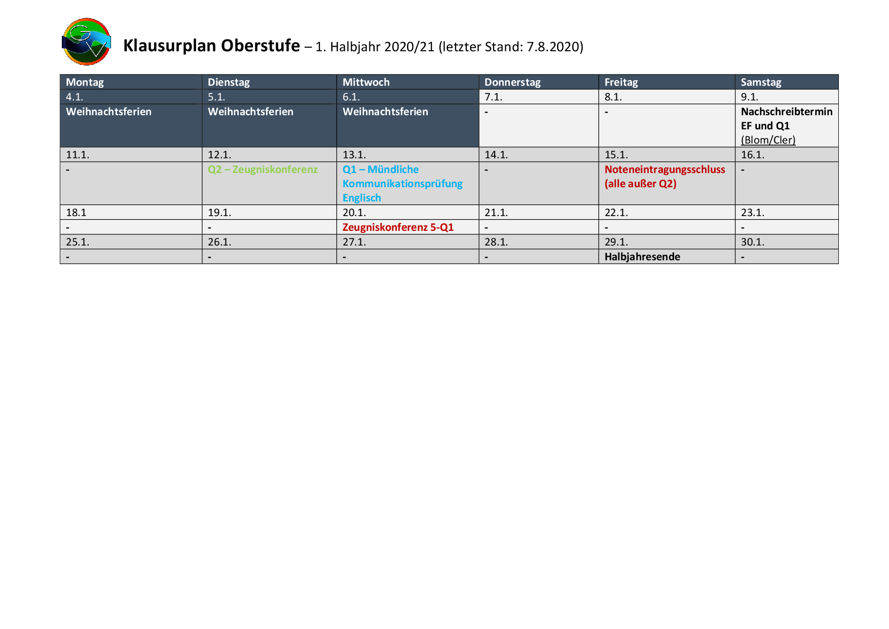 2020-08-07_Klausurplan-Oberstufe-1HJ-004