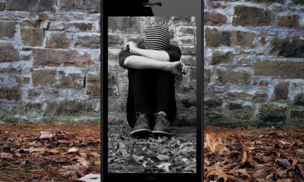 """GV-Eltern-Forum zum Thema """"Chancen und Risiken digitaler Mediennutzung"""" am Dienstag, 15.9.2020"""