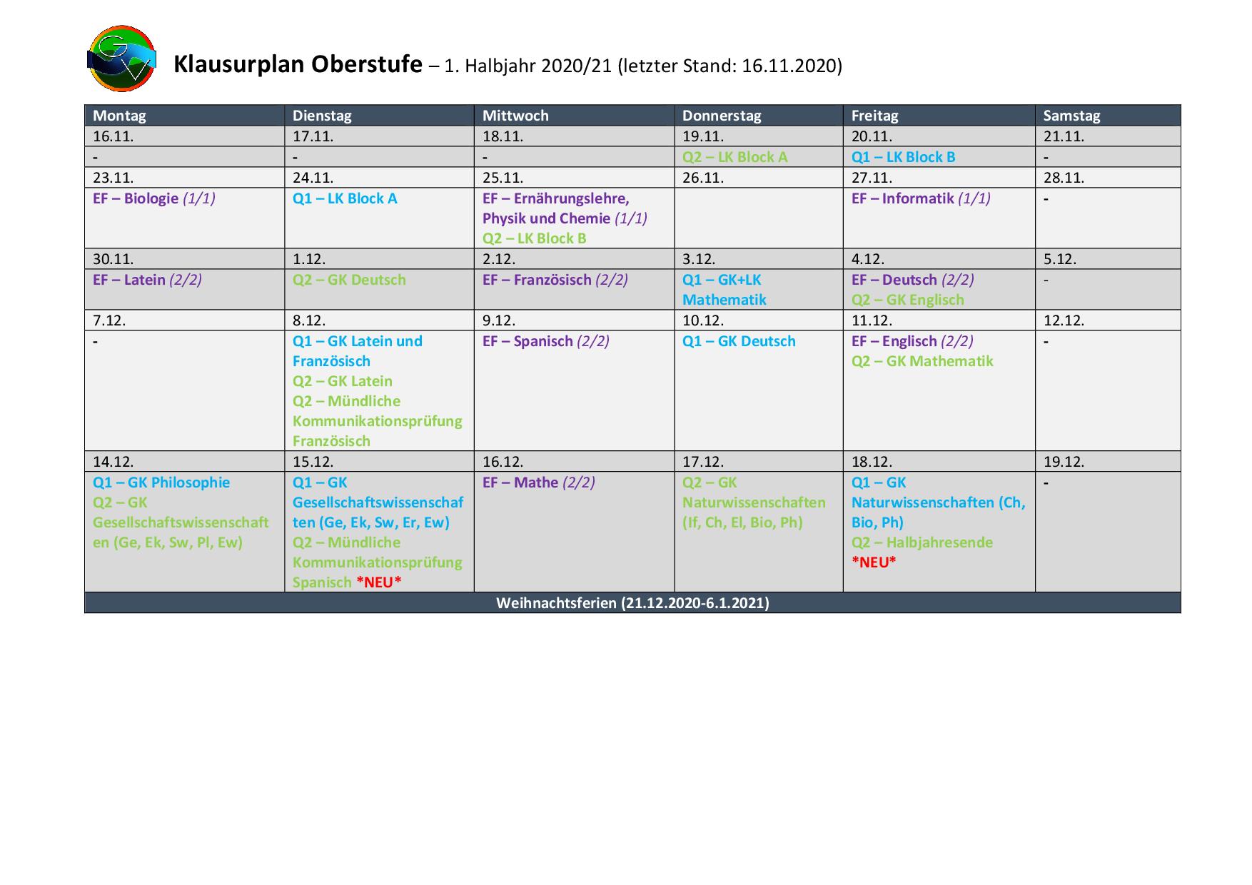 2020-11-16_Klausurplan-Oberstufe-1HJ-003