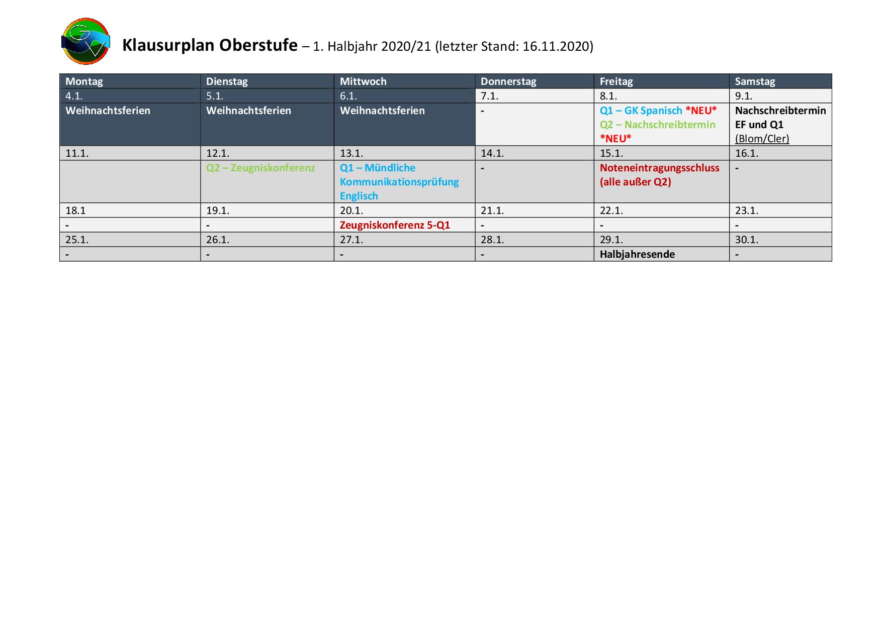 2020-11-16_Klausurplan-Oberstufe-1HJ-004