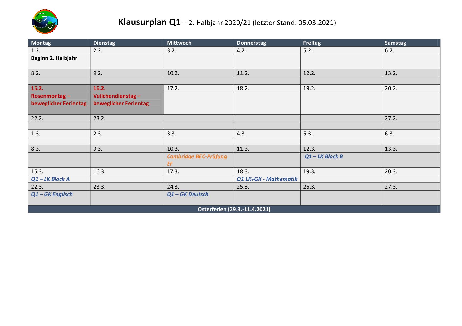 2021-03-05_Klausurplan-Q1-2HJ-4-001