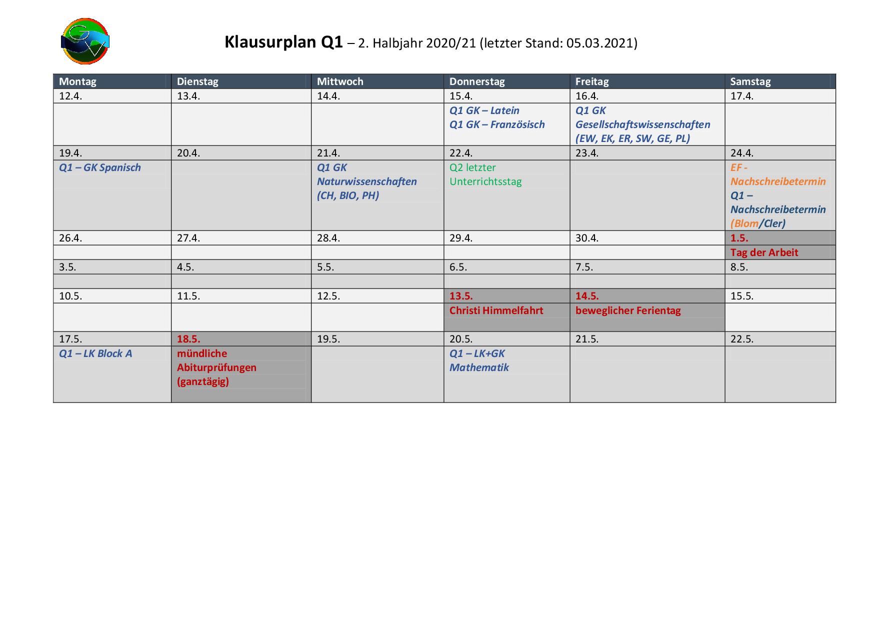2021-03-05_Klausurplan-Q1-2HJ-4-002