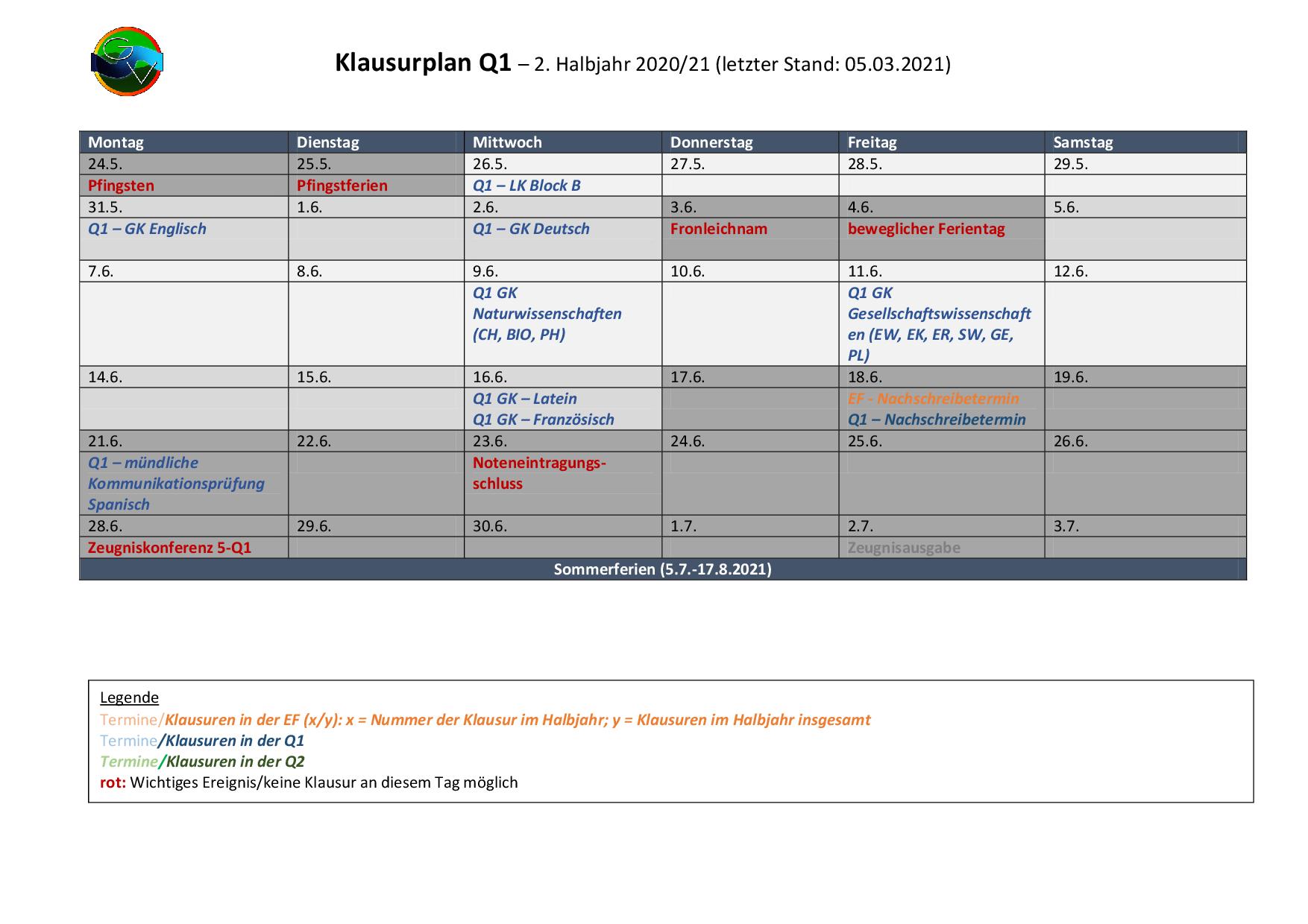 2021-03-05_Klausurplan-Q1-2HJ-4-003