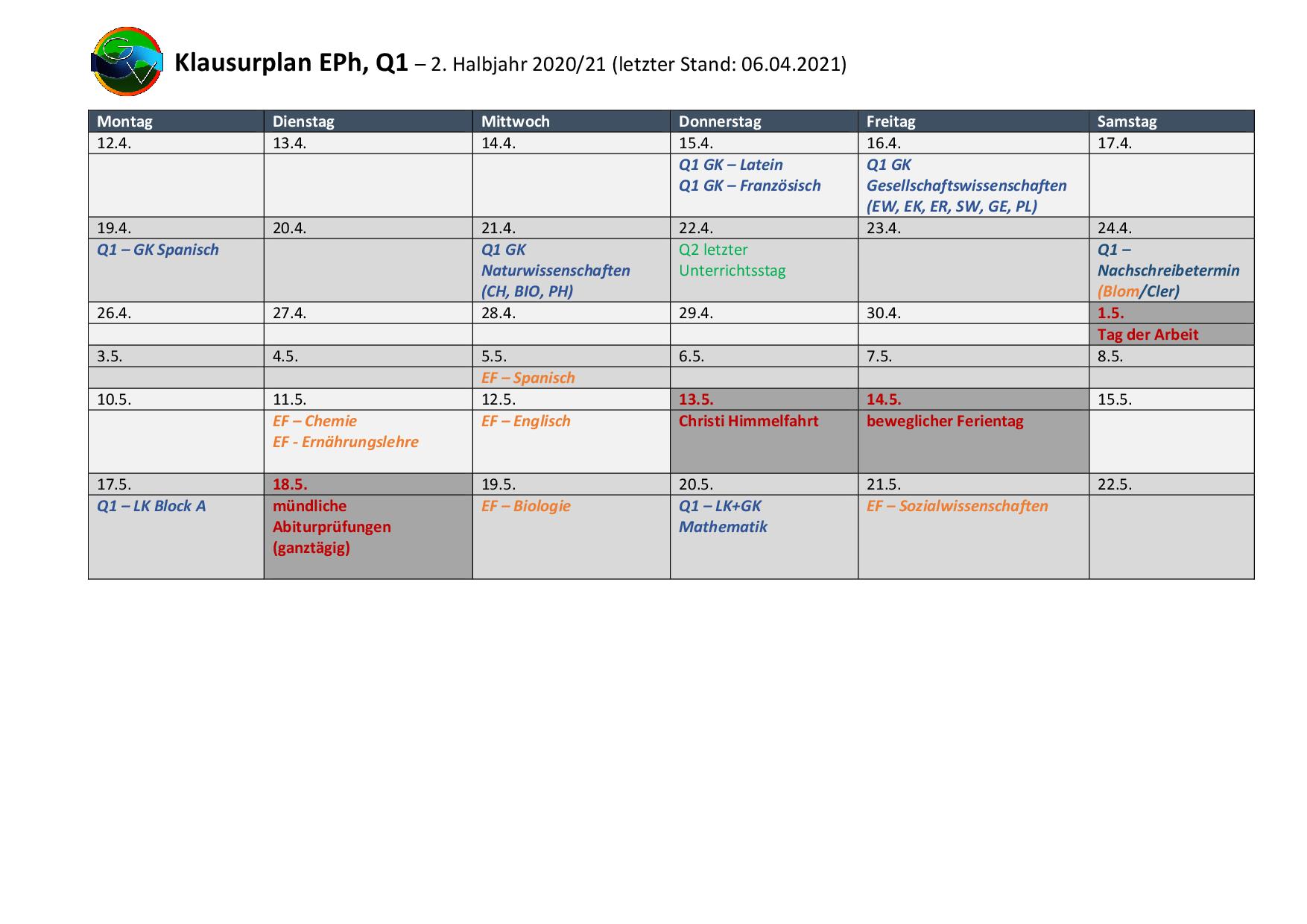 2021-04-03_Klausurplan-EPh-Q1-2HJ-final-002
