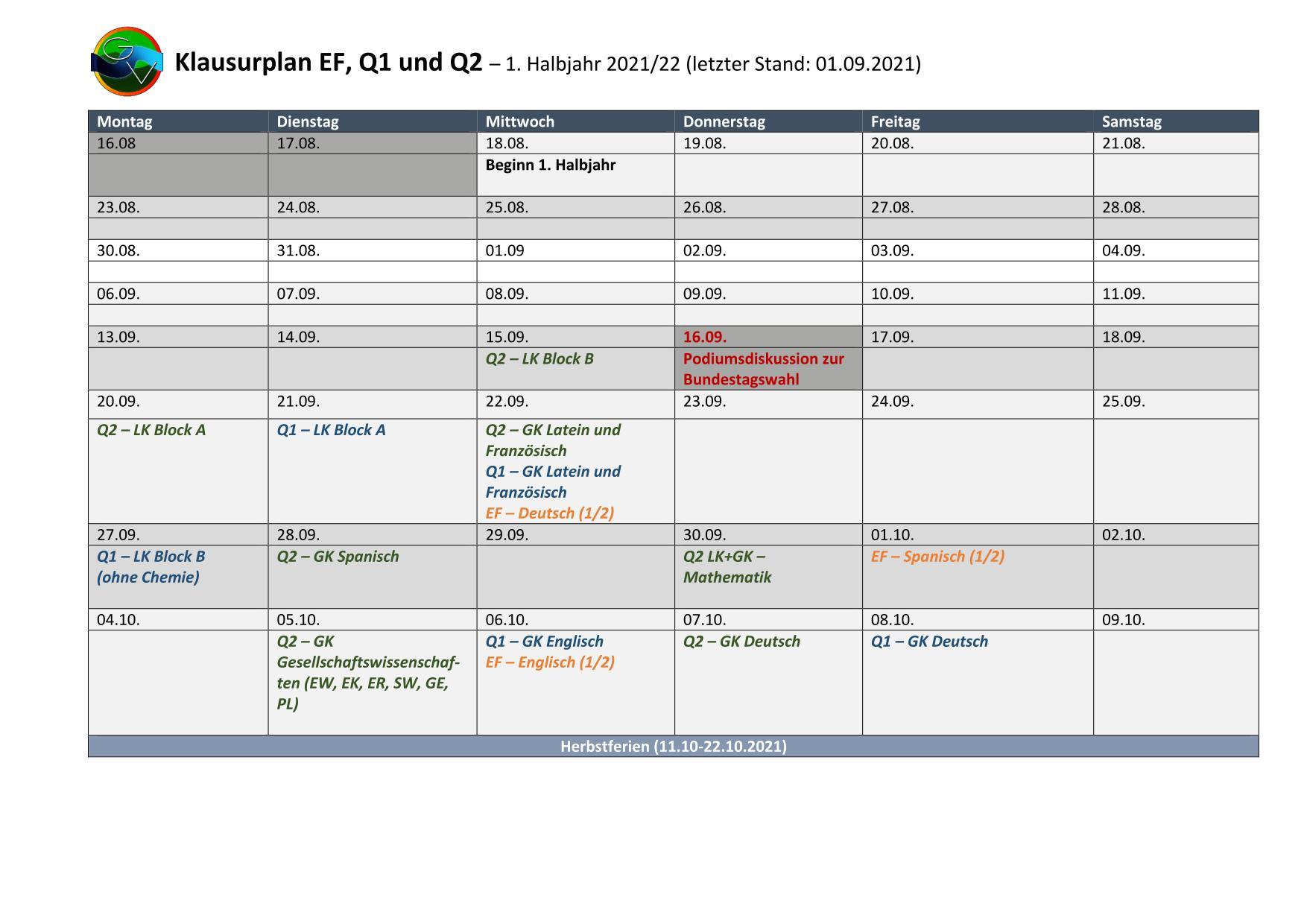 2021-08-30_Klausurplan-EF-Q1-Q2-1.HJ_01
