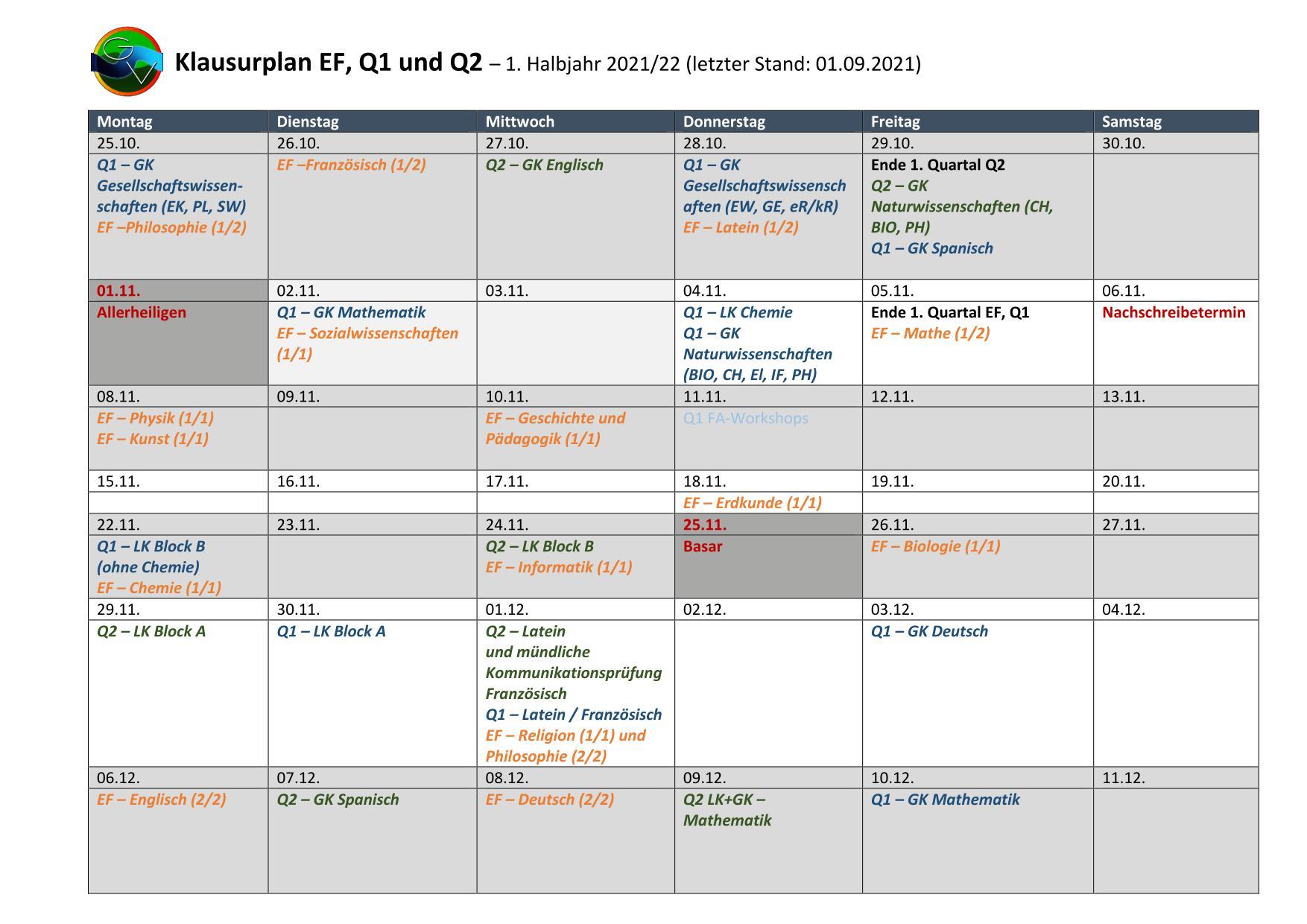 2021-08-30_Klausurplan-EF-Q1-Q2-1.HJ_02