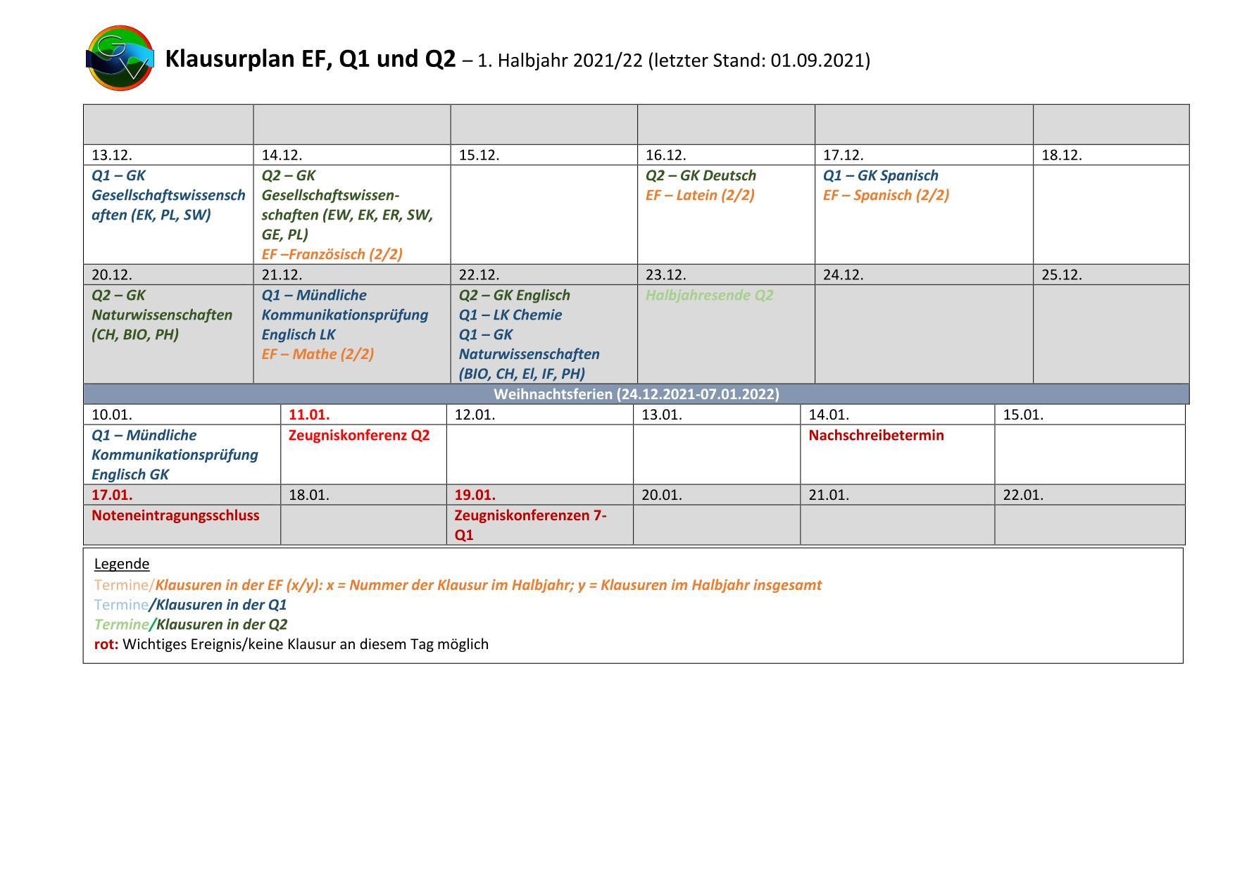 2021-08-30_Klausurplan-EF-Q1-Q2-1.HJ_03